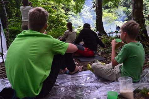 Cinta Alam wisma cinta alam sumatra recenze tripadvisor