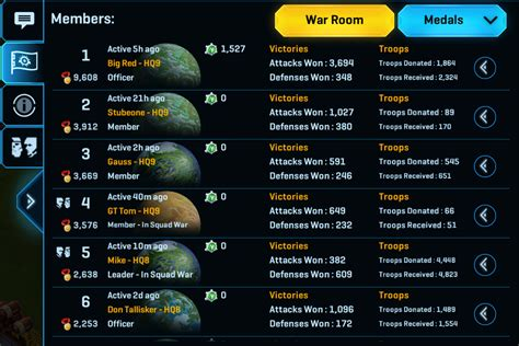 bochs 2 6 2 apk wars commander 5 1 1 10173 apk android strategy