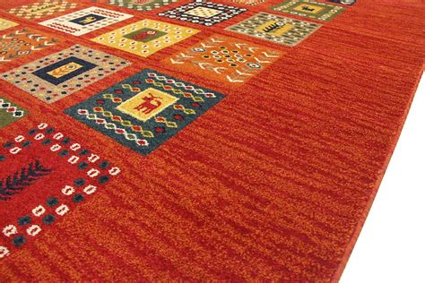Small Runner Rug Modern Gabbeh Rug Large Medium Small Runner Traditional Rugs Carpet Ebay