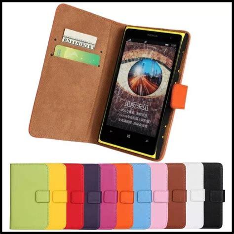 Lg Stylus 2 Amry Soft Hybrid Fundas 3 In 1 Belt Clip Stand טלפון מקרים פשוט לקנות באלי אקספרס בעברית זיפי