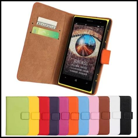 Microsoft Lumia 550 By Imak Soft Explosion Proof Tempglass טלפון מקרים פשוט לקנות באלי אקספרס בעברית זיפי