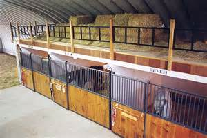 image gallery stables and barns