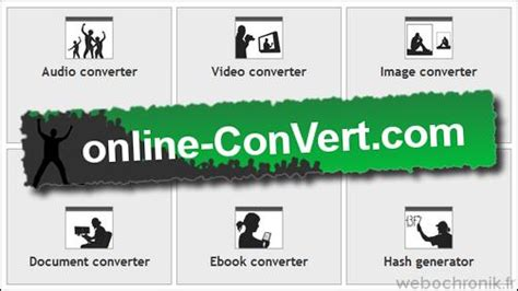 convert pdf to word gratuit en ligne rutrackerrescue blog