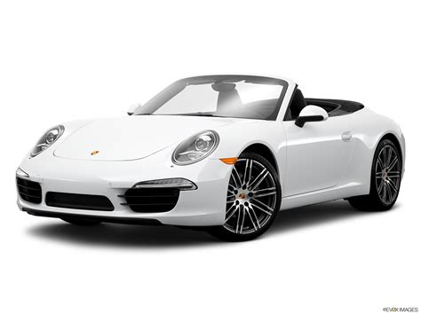porsche transparent porsche logo transparent png imgkid com the image