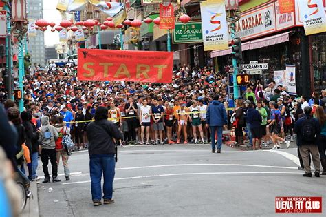 new year 2018 in chinatown san francisco chinatown lunar new year parade festival nyc feb