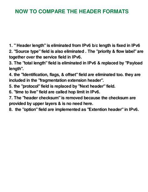 tutorialspoint ipv4 description of ipv4 header fields bookcritic x fc2 com