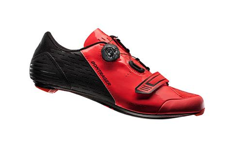 most comfortable road bike shoes most comfortable road bike shoes 28 images the most