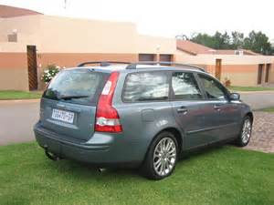 V50 Volvo Wagon Volvo V50 Related Images Start 0 Weili Automotive Network