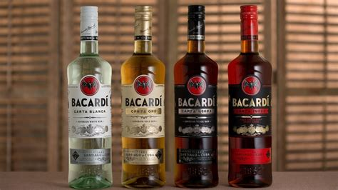 best rum top ten list of best rum brands in india