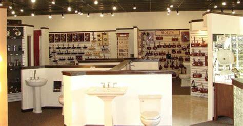 Ferguson Plumbing Mi by Ferguson Showroom Kalamazoo Mi Supplying Kitchen And