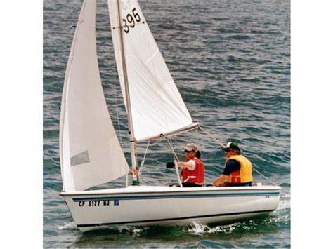 catalina sailboats for sale in wisconsin 1989 catalina 14 2 sailboat for sale in wisconsin
