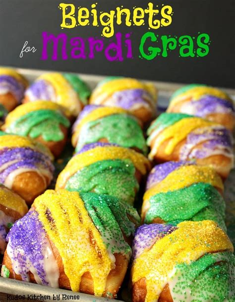 mardi gras meaning meaning of mardi gras colors 28 images mardi gras
