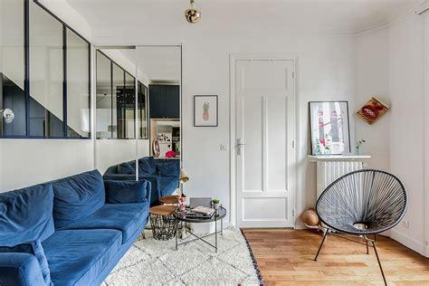 Meuble Petit Appartement by Meuble Petit Appartement Design Appartement Design Petit