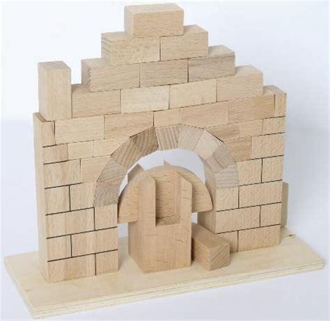 lenwelt de r 246 mische br 252 cke montessori klein montessori material