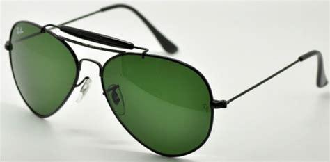 Harga Kacamata Porsche Design Ori rayban sunglasses hanasakura777