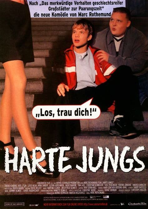 harte jungs 2000 full movie harte jungs 2000 moviemeter nl