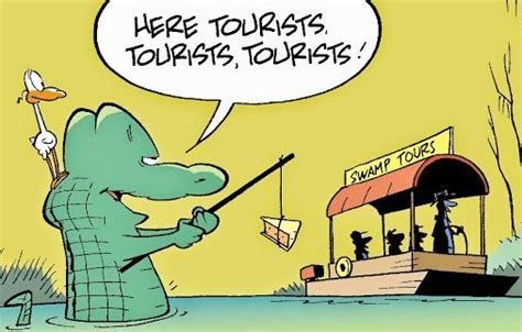 airboat cartoon 17 best images about airboat fun on pinterest funny