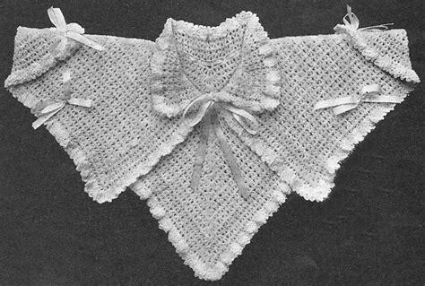 kimono encore pattern crochet kimono pattern 171 design patterns