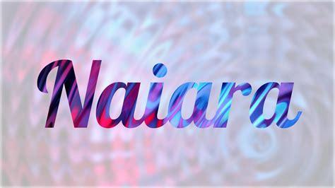 imagenes que digan wtf significado de naiara nombre undefined para tu bebe ni 241 o