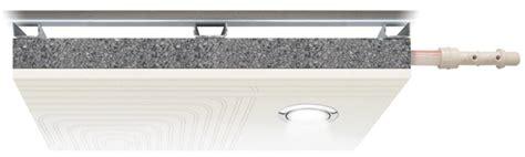 impianto radiante a soffitto impianto radiante a soffitto grl94 it