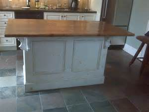 Second Hand Kitchen Islands by Kitchen Island For Sale From Toronto Ontario Adpost Com