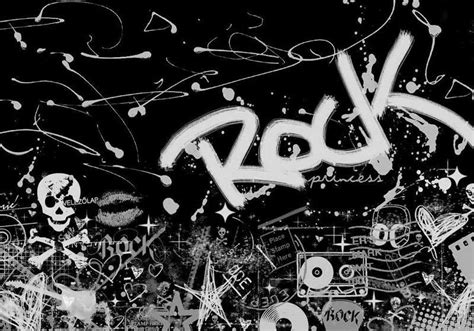 imagenes rock wallpapers wallpapers de rock taringa