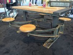 seat oilfield sani stool for cafeteria from remains http www