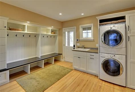 room remodel ideas laundry room remodeling ideas complete laundry room