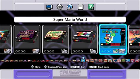 tutorial hack snes classic the mini 80 super nintendo has already been hacked to