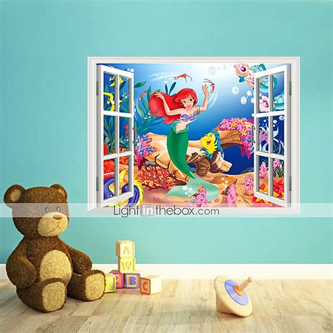 wall sticker material wall stickers 3d wall stickers decorative wall