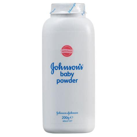 Shoo Johnson Baby johnson baby shoo b m johnson s baby powder 200g 166482 b m
