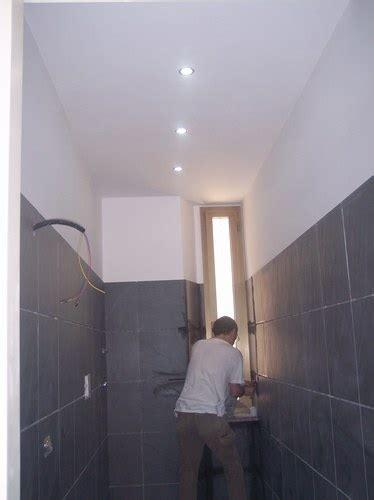piastrelle bagno grigie mobile bagno per piastrelle grigie duylinh for