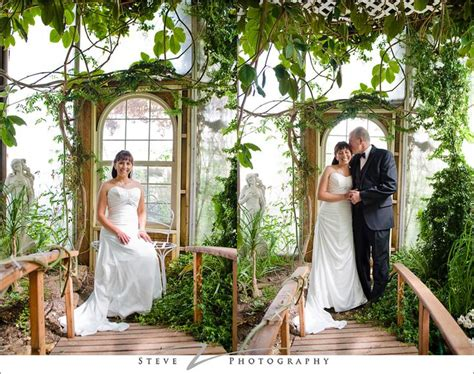 Janelle Brown Also Search For Pin By Janelle Brown On Wedding Ideas