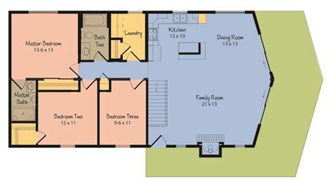 custom home builder floor plans business plan for custom home builder me writing an essay