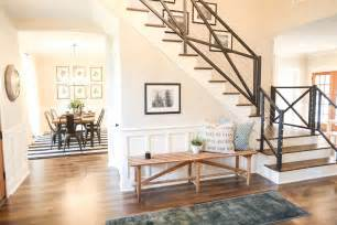 Fixer Uppers by Fixer Upper On Pinterest Chip And Joanna Gaines