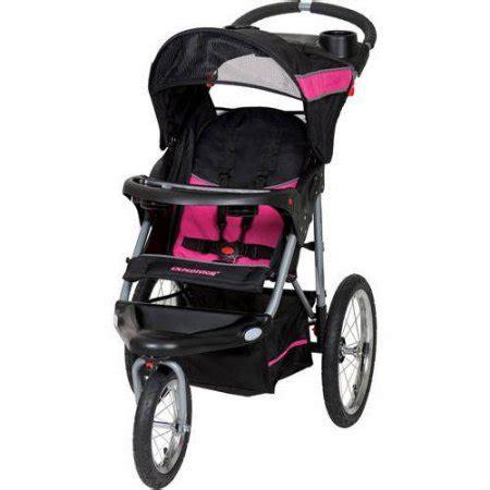 Sewa Stroller Pockit Pink Lbs baby trend expedition jogger stroller millennium walmart