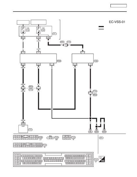 28+ [nissan primera wiring diagram manual wiring diagram with ...