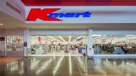 online design stores new zealand kmart online shopping only months away newshub