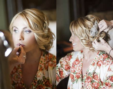 Wedding Hair And Makeup Orlando Florida by Wedding Makeup And Hair Ta Vizitmir