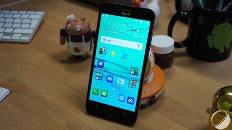 Lcd Zenfone 4 Max 5 5 Zc554klx00ld Complete Touchscreen test asus zenfone max notre avis complet smartphones
