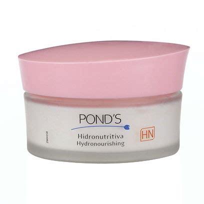 best moisturiser skin best moisturisers