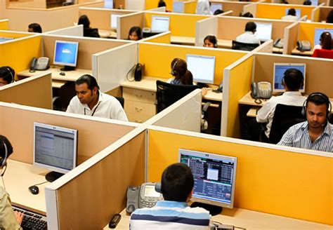 indian work tips on creating an healthy efficient and positive work