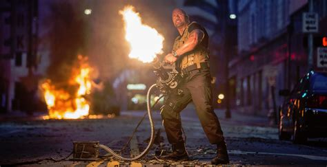 fast and furious 8 rumors fast furious 8 rumors what will the next movie be about