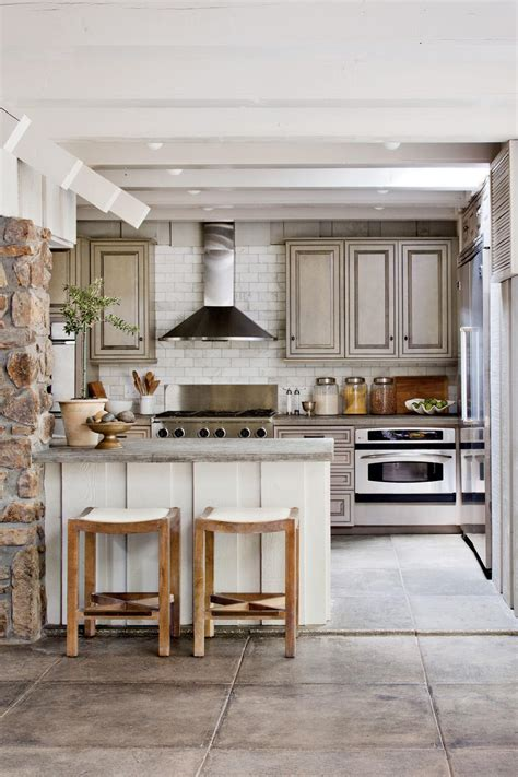 lake house kitchen ideas kitchen inspiration southern living