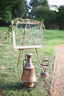 wedding signs diy 5 original stress free diy wedding ideas including invitations decorations and favors