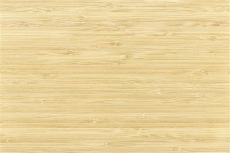 Bamboo Flooring in a Bathroom: Things to Consider
