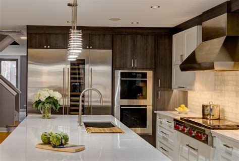 chicago kitchen designers chicago kitchen design kitchen remodeling chicago