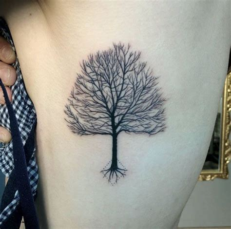 oak tree tattoo meaning oak tree www pixshark images galleries with