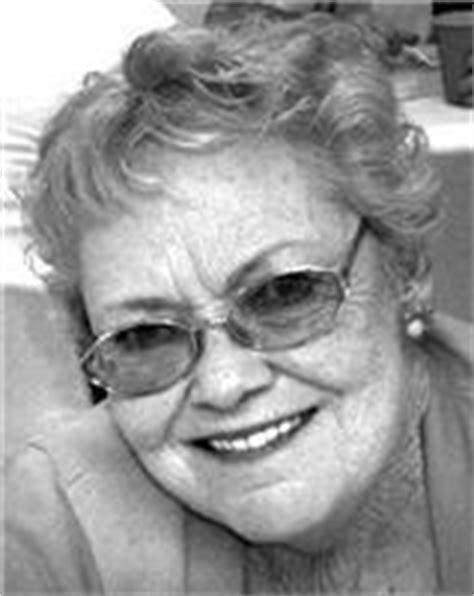 doris vinson obituary doris vinson s obituary by the