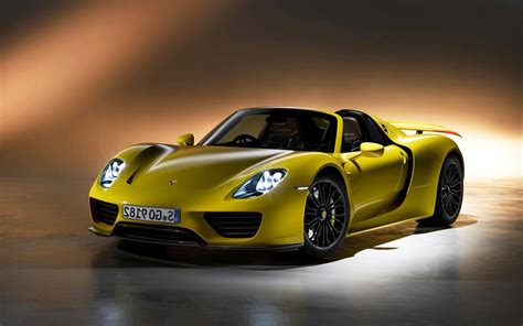porsche 918 wallpaper porsche 918 spyder desktop hd cars 4k wallpapers images